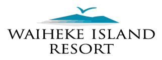 Waiheke Island Resort & Conference Center logo